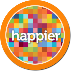 happier-logo_round_large